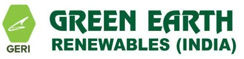 Green Earth Renewables (India)