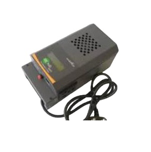 mppt solar charge controller 12/24 40