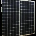 Waaree Mono PERC Solar Panel – 380 Wp 24V