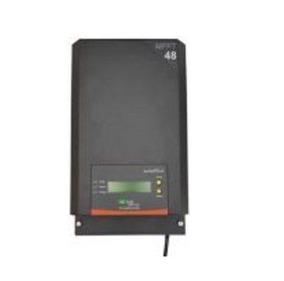 mppt solar charger 48 40