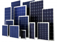 solar-panel-solar-home-light-solar-inverter-pcu-250x250